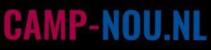 Logo Camp-nou.nl